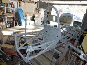 refreshed chassis 2
