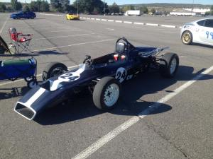 MK8 at farmington Oct15