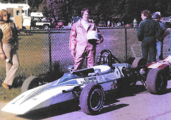 As Raced Jay davis.jpg